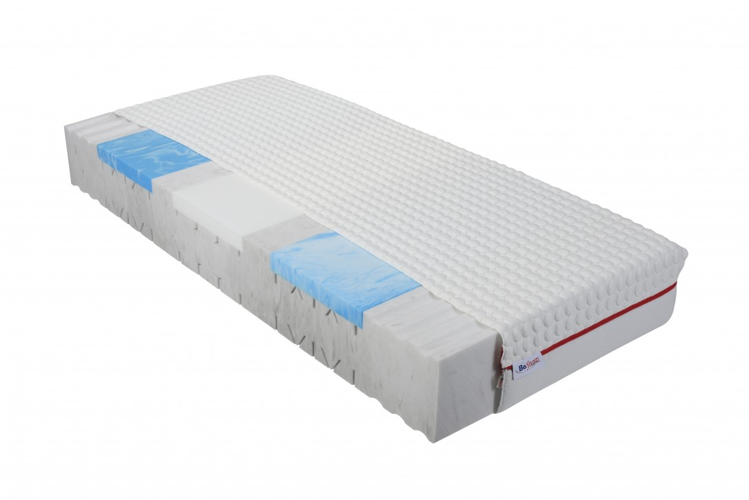 lattenroste beco test schlafzimmer sonoma eiche wei ecke im gestalten kleine bank f r pastell. Black Bedroom Furniture Sets. Home Design Ideas