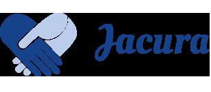 Jacura